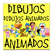 Videos Dibujos Animados 1.0