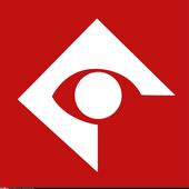 IRIB TV1 شبکه یک سیما 1.0