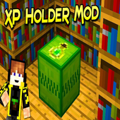 Rough Mobs 2 Mod for MCPE 1 0 APK Download - Android