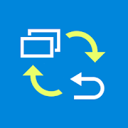 button-remapper-apk-for-android