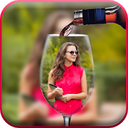 TXD Tool 1 4 6 APK Download - Android Tools التطبيقات