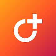 IROKOtv 3 22 2 APK Download - Android Entertainment Apps