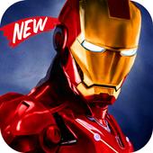 🎮Pro Iron Man Tips Iron