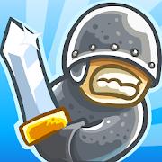 Kingdom RushIronhide Game StudioStrategy 4.2.33