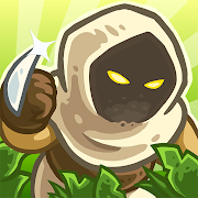 Kingdom Rush FrontiersIronhide Game StudioStrategy 4.2.32