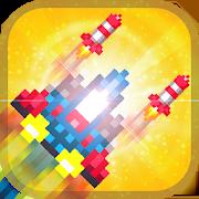 Space Captain: Galaxy Shooter 2.5.6