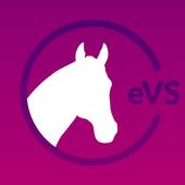 ETG Virtual Stables 1.0.0