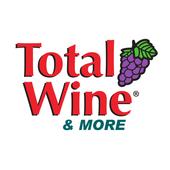 Total Wine & More-Food & Wine 1.1.1