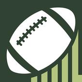 IronRank: NFL Predictions 1.0