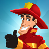 Rescue Bounce 3.0.2