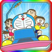Dorae Nobi Empire Puzzle 1.0.0.0
