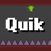 Quik: Gravity Flip Platformer 1 0 0 APK Download - Android