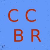 Critical Care Board Review 0.7.3