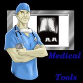 Medical Tools 1.5.0