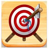 ARCHERY JUNGLE SHOOTIrwan GameAction