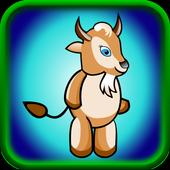 Hopping Goat 1.0