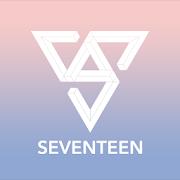SEVENTEEN LIGHT STICK 1.0.5