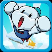 Snow Bros Jump 1.1.4