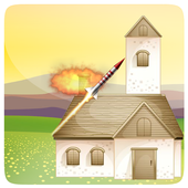 Missile City Free 2.0