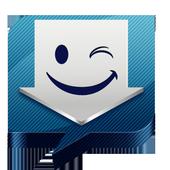 Cugga : Game & App Downloads 2.1.17