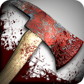 Dead Land : Zombies 1.09