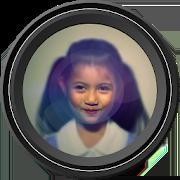 Lens Blur 1.2.1