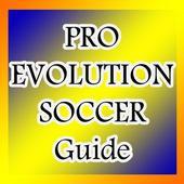 Guide Pro Evolution Soccer (PES 2017) 1