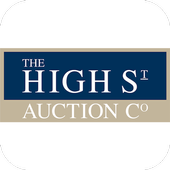 High Street Auctions 1.0.5