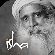 Sadhguru - Yoga, Meditation & Spirituality 4.0.6