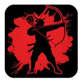 jungle world of ninja 1.3