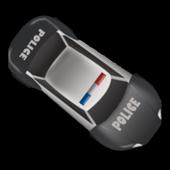 Police Rage 1.4