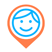 Find My Friends & Family by iSharing 8.3.0.4