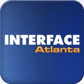Interface Atlanta 1.0.1