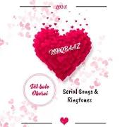 Ishqbaaz-Dil bole Oberoi Songs & Ringtones 1.0