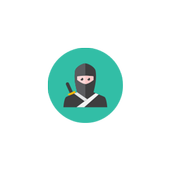 Ninja Fight 1.1