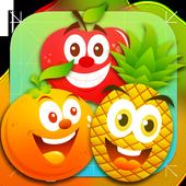 saga fruits games 1.5