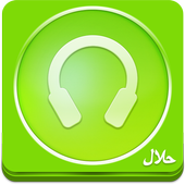Halal Music Player 1.0