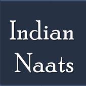 Indian Naats 1.2