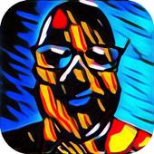 Sefuda Soundtrack Download - Sefat Ullah Ringtone 7.2