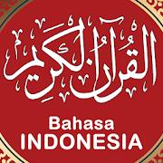 Al Quran Bahasa Indonesia MP3 1.4