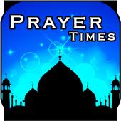 Prayer Times 3