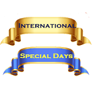International Special Days 0.0.6