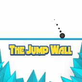 The Wall Jump 1.0
