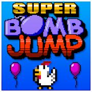Super Bomb Jump 2