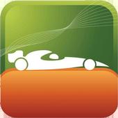 Car Driving Racing Game : Free 1.1.0