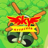 Sky Attacker 1.0