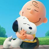 Snoopie Wallpaper 1.0