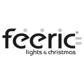 Feeric Lights & Christmas Dural LED 2.0.1
