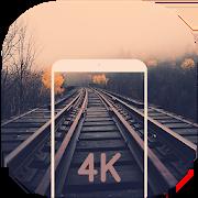 Infinity Wallpapers 4K | S10 | Mate Pro | 3D Walls 17 0 APK Download
