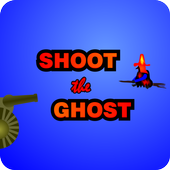 Shoot the Ghost Master